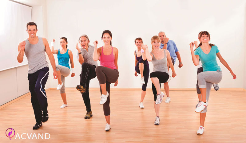 aerobic and body (1)