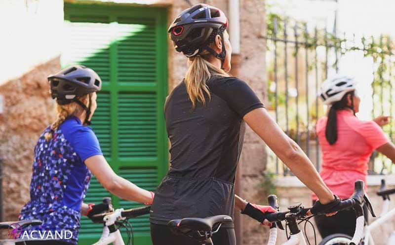 کاهش سریع کلسترول با ورزش