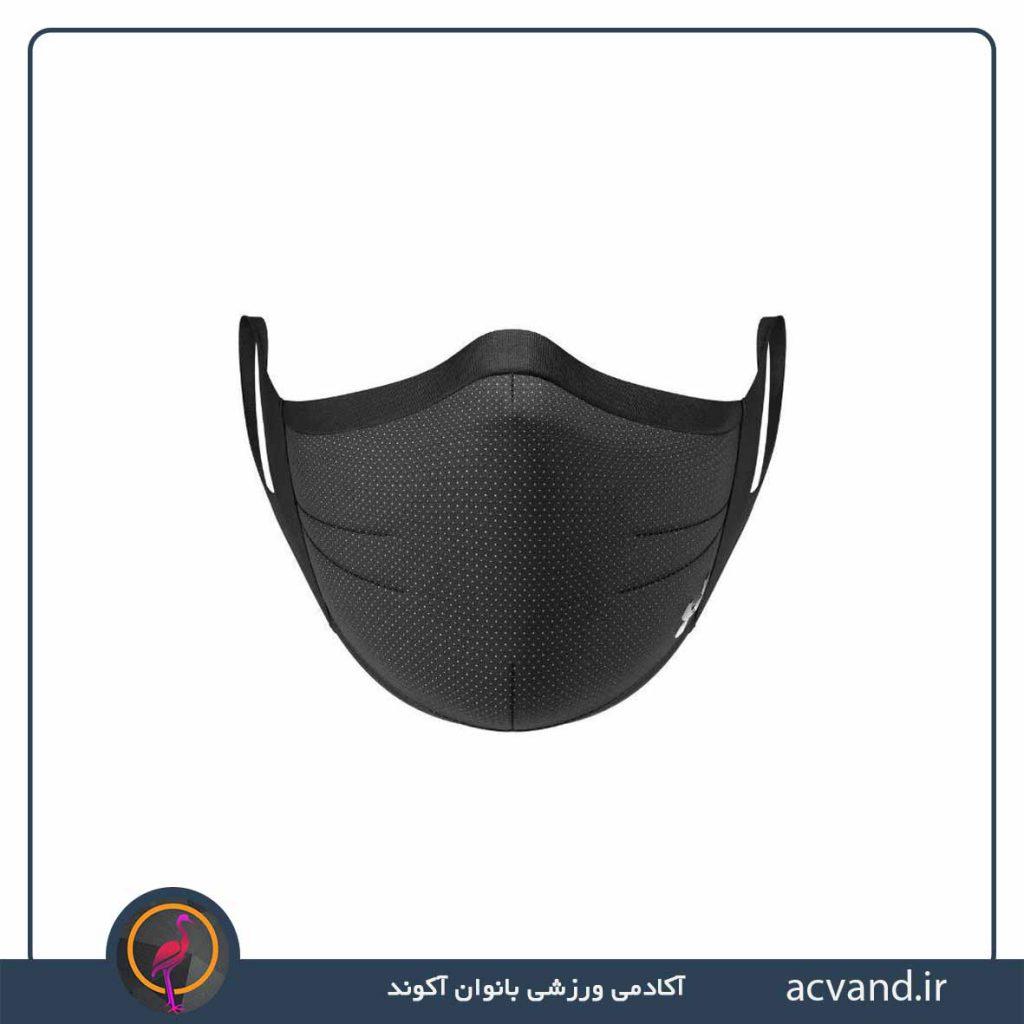 ماسک ورزشی