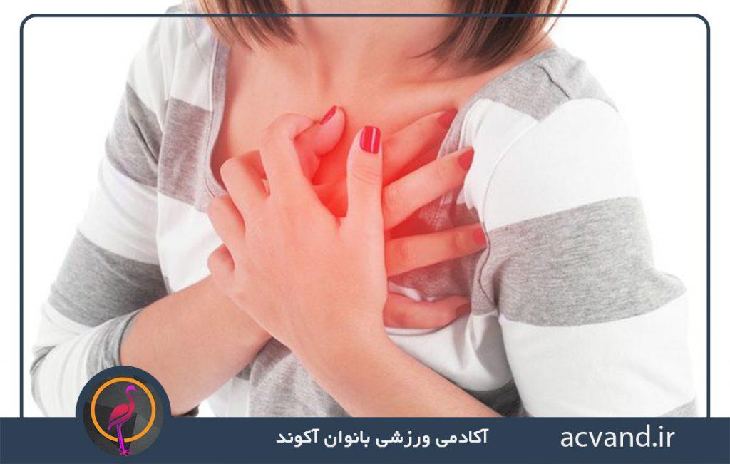 جلو گیری فشار خون