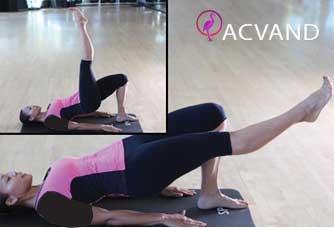 Yoga-800x480