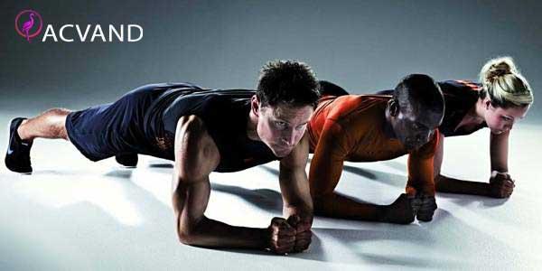 درباره-ورزش