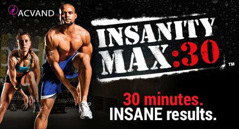 Insanity-Max-30-Review-1