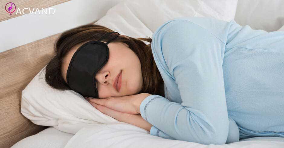 حواب کافی و لاغری